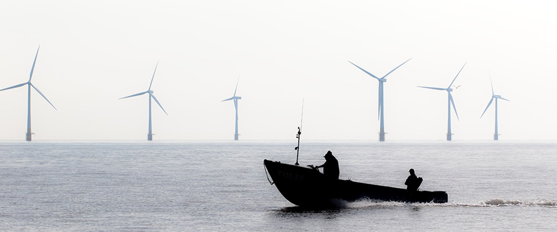 Floating Offshore Wind -banner