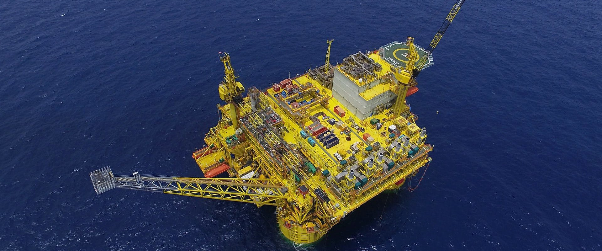 BMT offshore Malaysia - banner